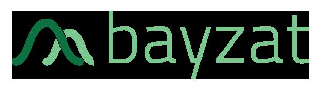 Bayzat Blog